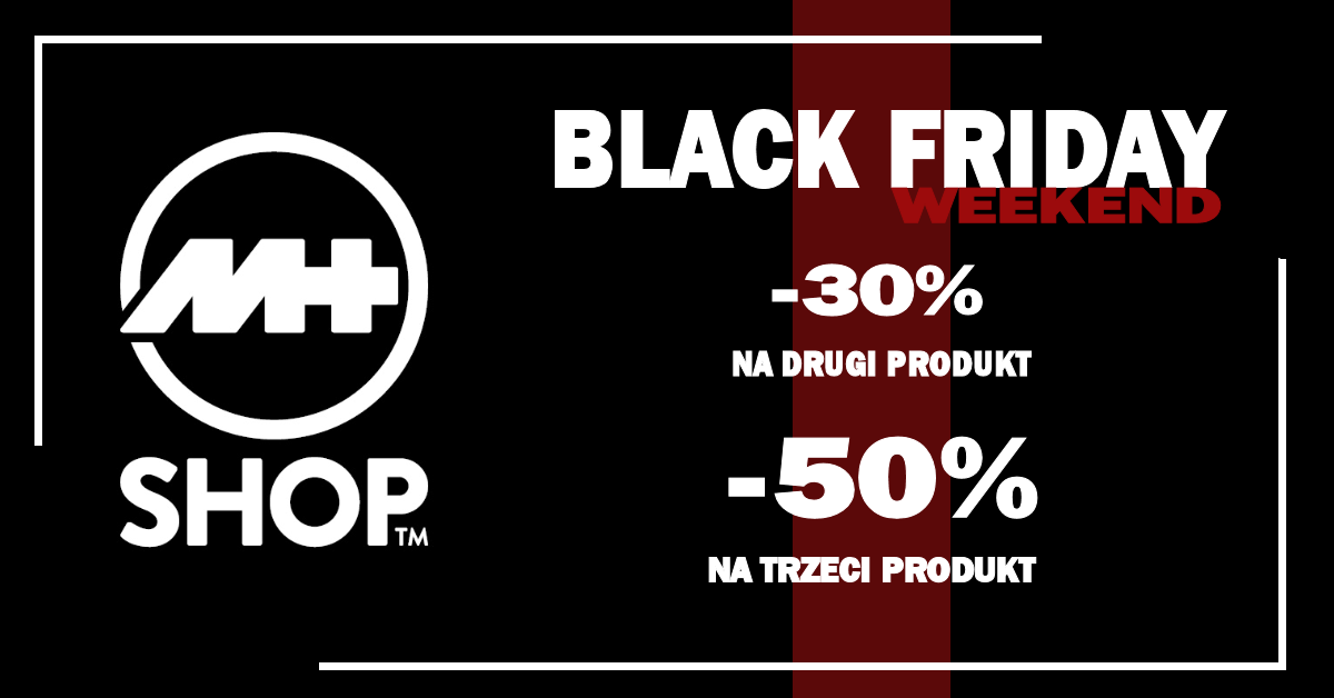 baner black friday
